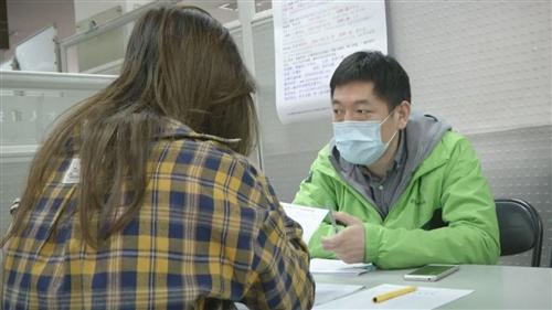 重磅!陕西22条举措强化稳就业,事业单位空缺岗位70%招高校毕业生!