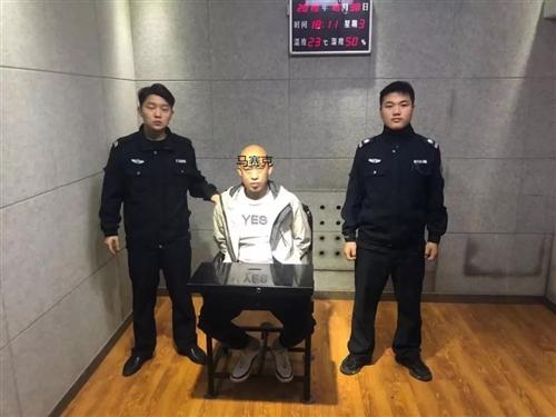 """由""""网恋""""开始,由刑拘结束,5名女子陷""""杀猪盘""""骗局!"""