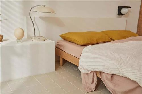 【分享】卧室里最脏的竟然是它,难怪你失眠、皮肤差?