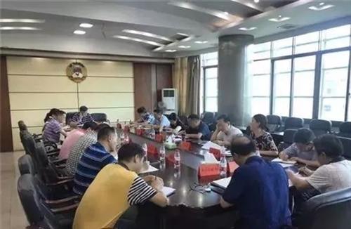 邵阳发话了!力争怀桂高铁过境武冈、新宁等西部县市...