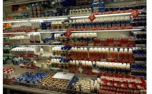 【分享】酸奶有这3个词,打折也别买?