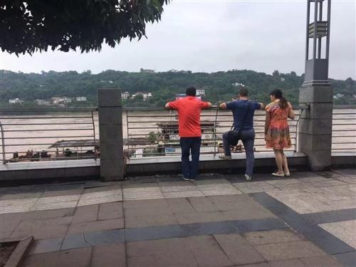 """合江有一种悠闲的生活方式""""合江趴"""""""