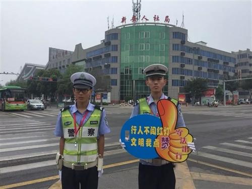 �`法曝光在持�m!�@一波�C�榆��J�t�羝毓猓�看�l又上榜了?