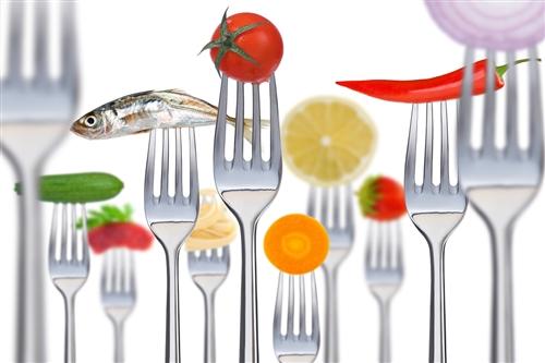 """【分享】这3个洗碗""""坏习惯""""不改,就是""""吃毒""""?"""