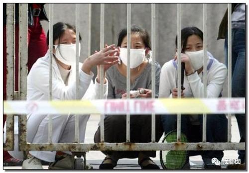 北京确诊两例鼠疫!很多事情必须要和大家说说了……