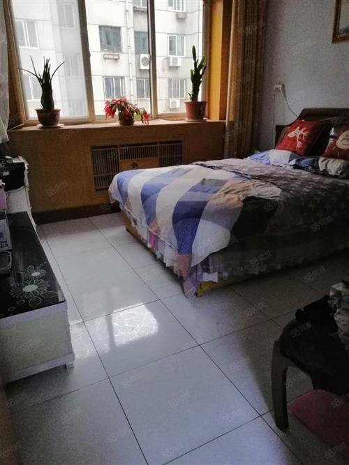 房屋圖片3