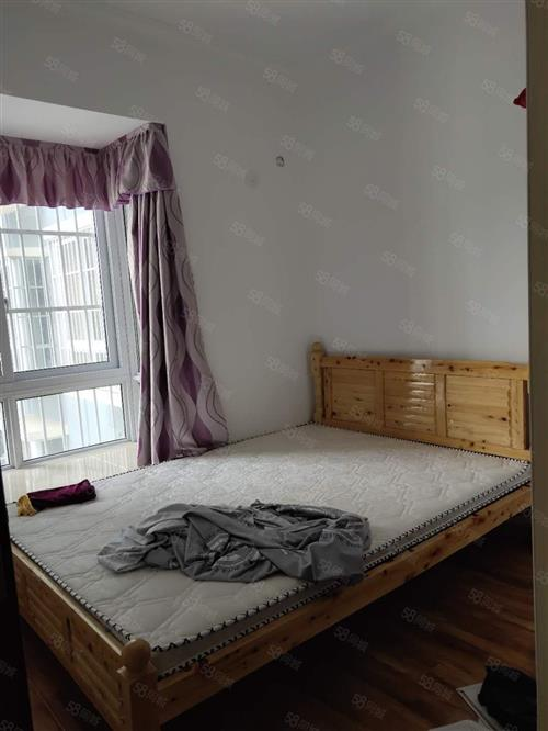 房屋圖片4