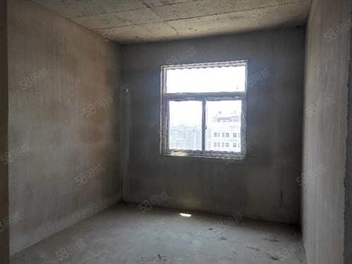 房屋圖片5