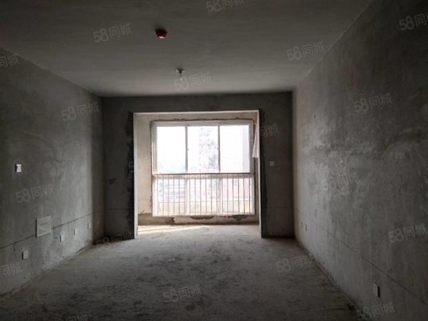 房屋出售,视频?#35745;? />                     </div>             <div class=