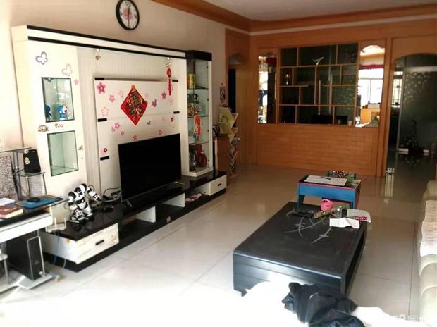 房屋菲律宾葡京开户,视频图片
