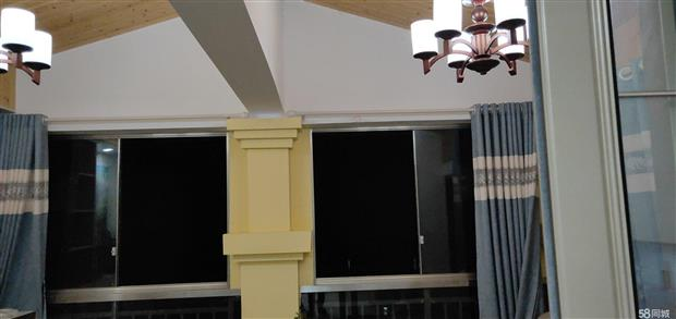 房屋皇冠赌场平台,视频图片