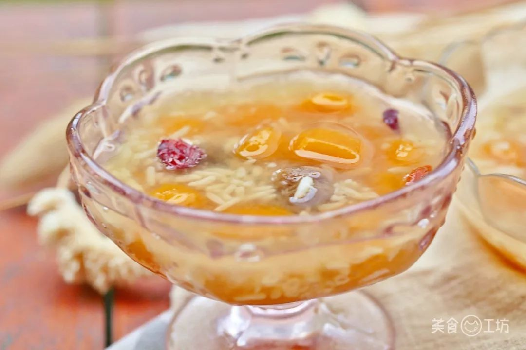 冬季常喝它,�a水��燥,手�_不冰�馍�好!