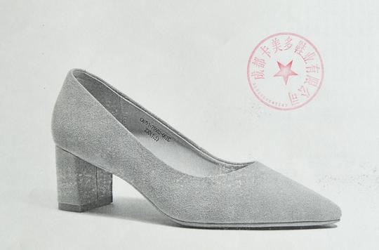 四川发布一批产品召回公告,涉及这些品牌童装、皮鞋和涂料