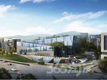 天鴻美和苑1室2廳1衛46.63平米毛坯產權房2017年建