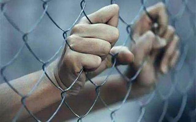 遏制未成年人犯罪不只有一种选择