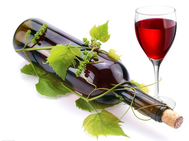 小心中招!长期或大量饮酒的6大危害