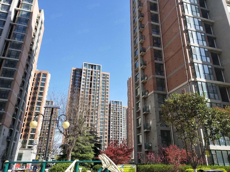 新东方凤凰城详情,二手房,租房-保定手机房天下
