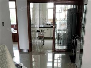 出售棚户区N85平米23平米地下室精装修带家具家电