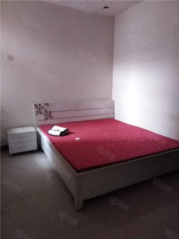 亿星紫荆城,大三房,超实惠,家具家电齐全,拎包入住。