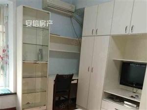 看这里湘泉城市花园单身公寓出租