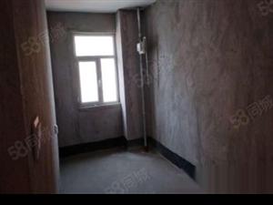 房主急需用钱降价卖义井电工机械厂2室1厅1卫可直接看房