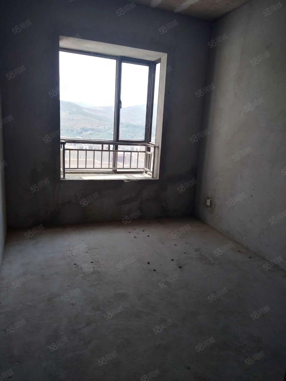小高层8楼121平米仅售40.6万价格还可以少点