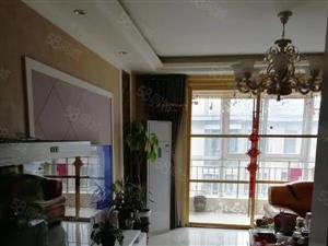新区宏基钻石城精装134平大3室户型超赞