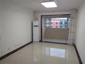 宝龙城市广场世纪公园世纪民生两室一厅精装修家具家电齐全