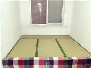 东丰外贸家属楼5楼75平28.5万新装未住