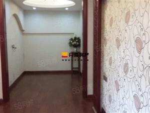 中骏蓝湾别墅出租,精装修,办公居住皆可,实用面积500平左右
