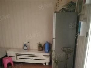 儒林商都精致一室一厅家具家电齐全拎包入住可直接更名网签
