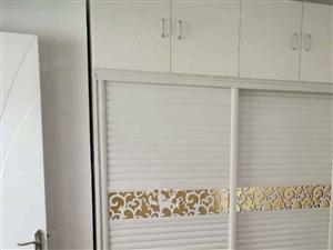 东湖臻悦精装2房新装修设备齐全拎包即可