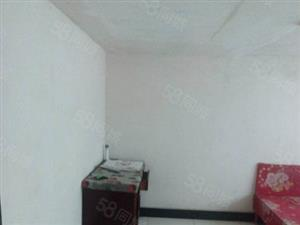 城南新区二室一厅,简装出租