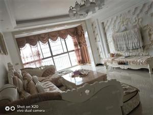 书香名邸豪装3房仅售51.8万可按揭来电即可安排看房