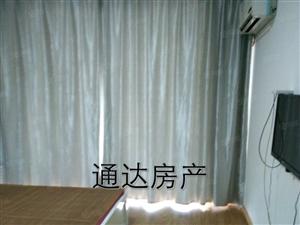 18386通达房产租蝴蝶湾85平米设施全