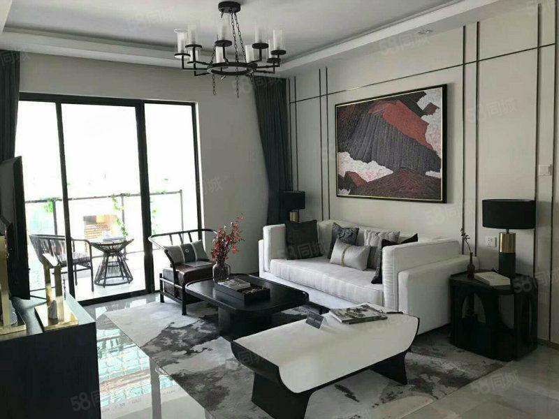 丽江假日33平精装公寓,月收益2200元,交通便利配套齐全