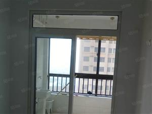 曼哈顿中间楼层3室98平户型位置好毛坯压尾款可议63万