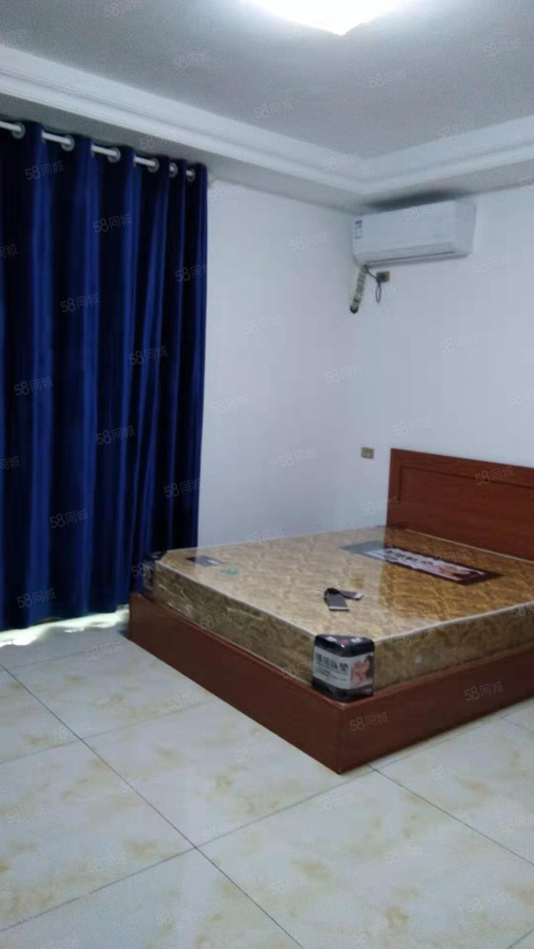 博雅居房产金滩移动公司公寓出租
