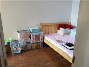 沭滨大厦一室精装无线网等家具家电齐全800一个月