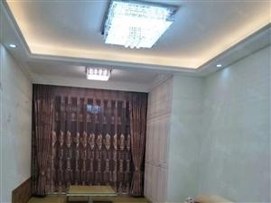 威尼斯人线上官网县新小区花溪山雨3楼55平精装修29.5万