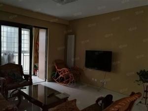 蓝湾新城楼王精装三室中间好楼层好户型低于市场价