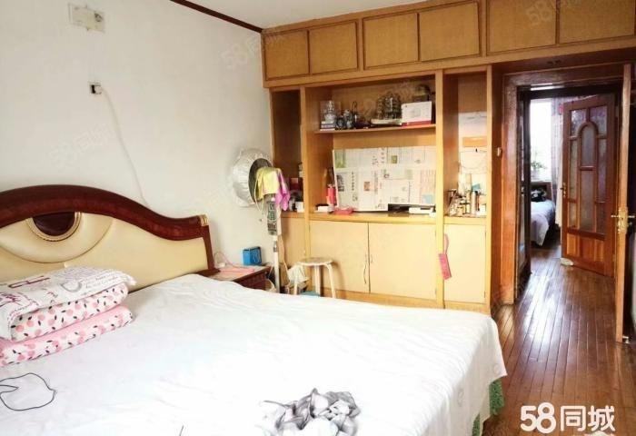 安吉总店武山小区3室1厅