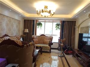 21不动产海珀兰轩亚太花园4室2厅249万带车位地下室