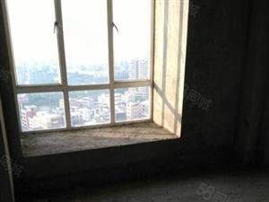 茂化建3房2厅143平方146万