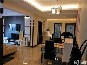 巴塞罗那豪华装修3室2厅142平方东户在南排双证齐全