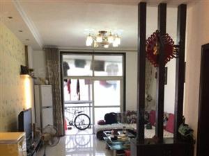 东湖庭苑1楼好楼层,价格实惠,装修过拎包住,可按揭
