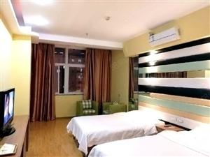 酒店公寓单身公寓整栋出租接手就可以盈利