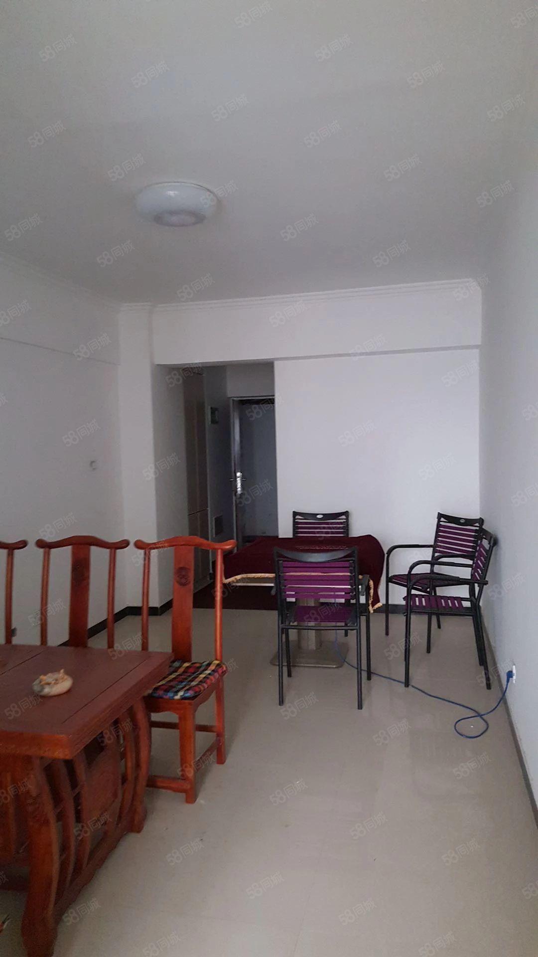 香檀山办公公寓,随时看房