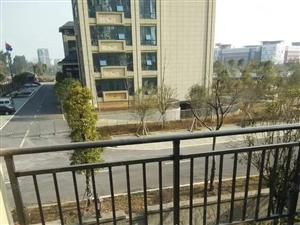 超值凤凰香域滨江绝佳别墅环境优美,带给您高品质的生活