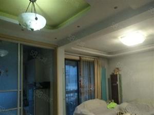 多层洋房带地下室阿卡迪亚经典错层户型三卧朝南客厅朝北
